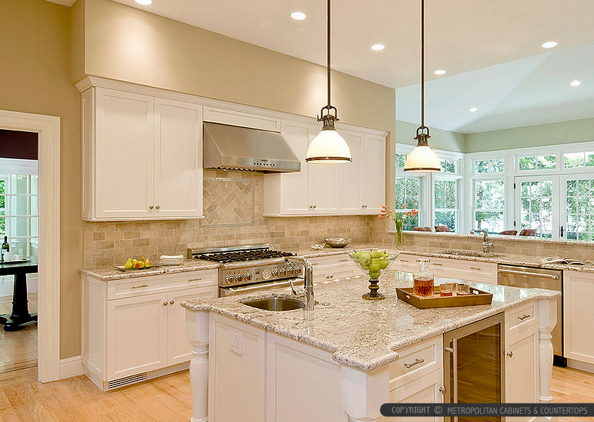50 Travertine Tile Backsplash Photos Tile Designs Tips Advice