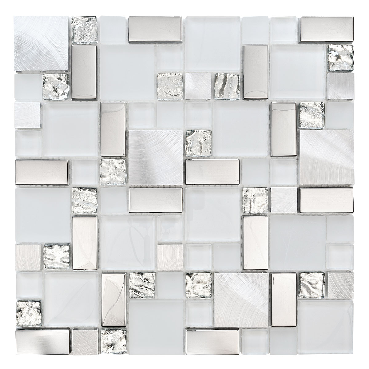 BA1138 Backsplash tile
